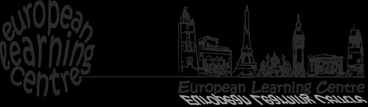 logo-europeanlc