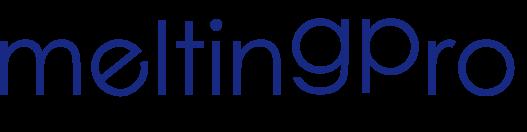 logo-meting-pro