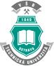 logo-vsb