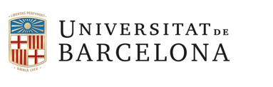 logo_uni_barcelona